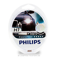 Philips-X-treme-Vision-NEU