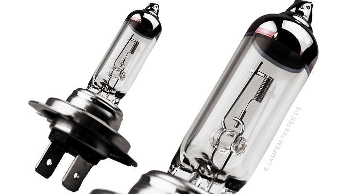 philips 12342xvs2 x treme vision h4 scheinwerferlampe 2er. Black Bedroom Furniture Sets. Home Design Ideas