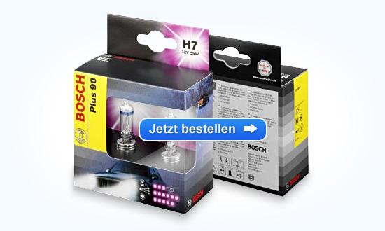 Led H7 Lampen : H lampen testsieger  autolampen test